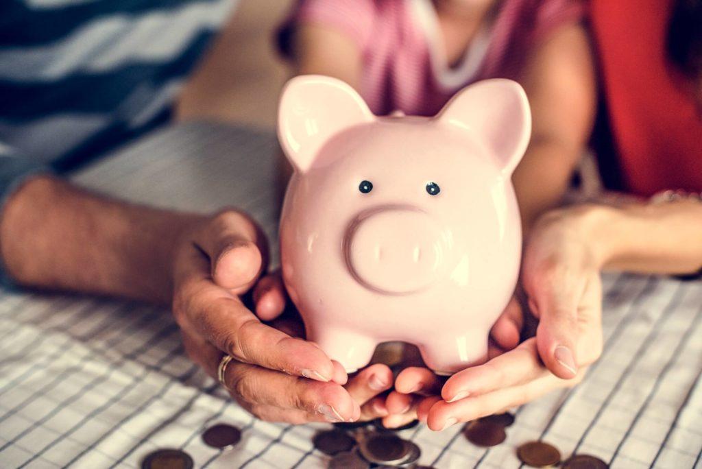 reduzir parcelas financiamento