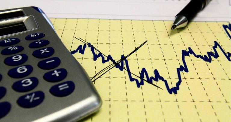 calculadora de juros