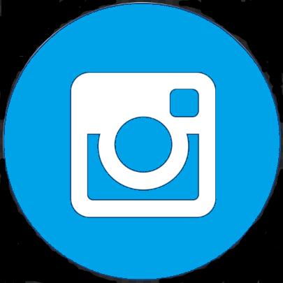 Instagram Mega Solucoes
