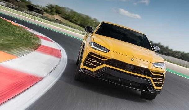 revisional de juros financiamento de veículos