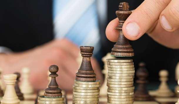 revisão de contrato de financiamento