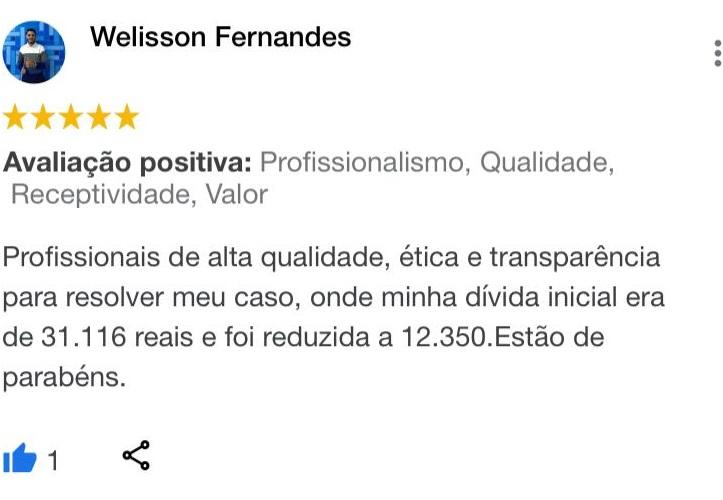 mega solucoes brasil seguranca
