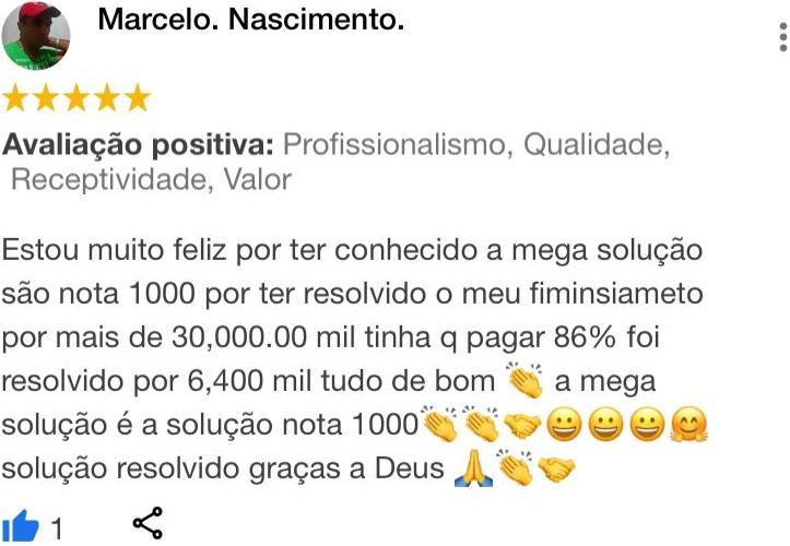 mega-solucoes-brasil
