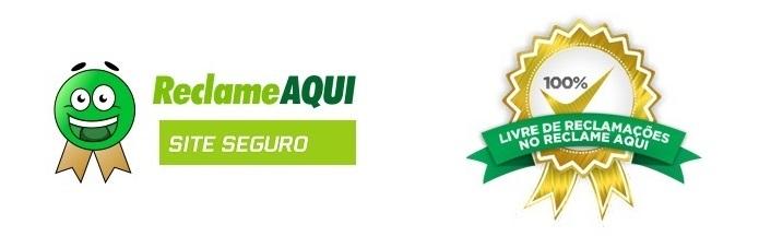 mega solucoes brasil confiavel