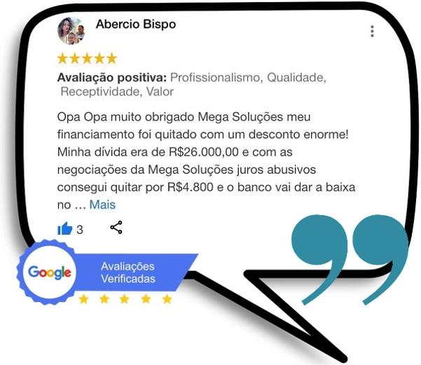 mega solucoes brasil